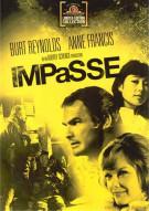 Impasse Movie