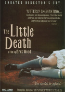 Little Death, The Movie