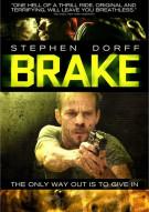 Brake Movie
