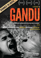 Gandu Movie