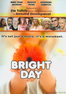 Bright Day Movie