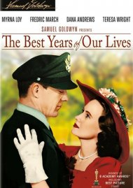 Best Years Of Our Lives, The Movie