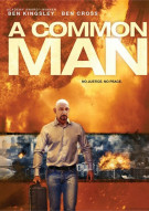 Common Man, A Movie