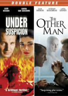 Under Suspicions / The Other Man (Liam Neeson Double Feature) Movie