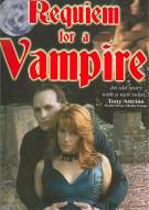 Requiem For A Vampire Movie
