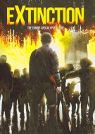 Extinction Movie