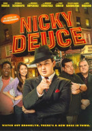 Nicky Deuce Movie
