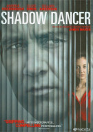 Shadow Dancer Movie
