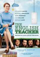 English Teacher, The Movie