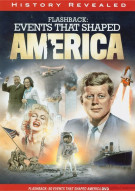 Events That Shaped America Movie