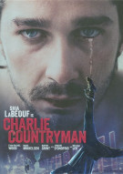 Charlie Countryman Movie