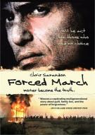 March Movie