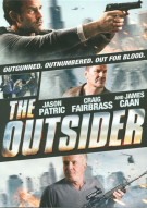 Outsider, The Movie