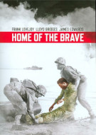 Home Of The Brave Movie