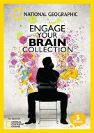 National Geographic: Engage Your Brain Collection Movie