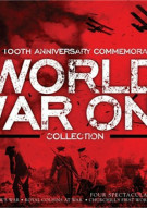 World War One Collection, The Movie