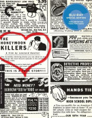 Honeymoon Killers, The: The Criterion Collection Blu-ray