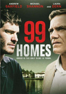 99 Homes Movie