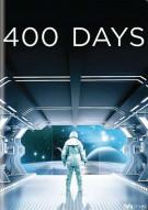 400 Days Movie