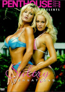 Penthouse: Sultry Sensations Movie