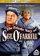 Private Navy Of Sgt. OFarrell, The Movie