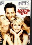 Addicted To Love Movie