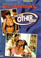 Scandal: On The Other Side Movie