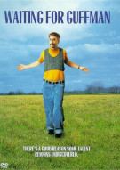 Waiting For Guffman Movie