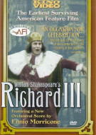 Richard III Movie