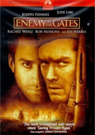 Enemy At The Gates Movie