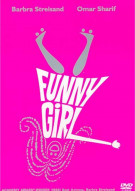 Funny Girl Movie