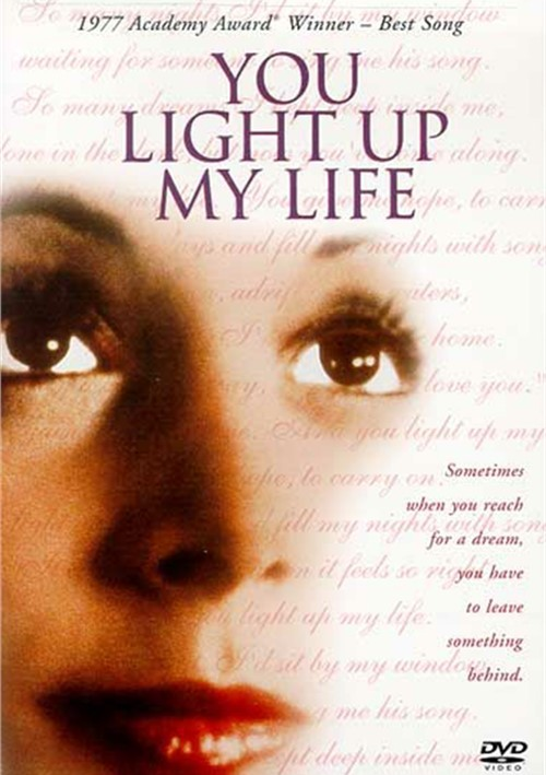 You Light Up My Life Movie