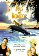 Free Willy/ Zeus And Roxanne (2-Pack) Movie