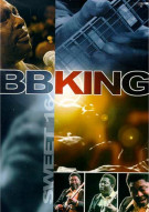 B.B. King: Sweet 16 Movie