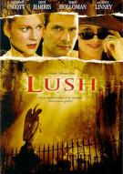 Lush Movie