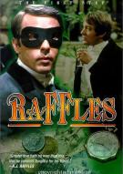 Raffles 1 Movie