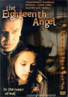 Eighteenth Angel, The Movie