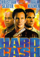 Hard Cash Movie
