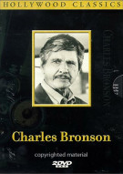 Charles Bronson: Cabo Blanco / U.S. Marshal / Chino / Man With A Camera (2 DVD Set) Movie