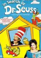 In Search Of Dr. Seuss Movie
