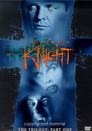 Forever Knight: The Trilogy - Part 1 Movie