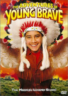 Adventures Of Young Brave, The Movie