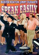 Speak Easily Movie