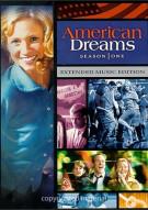 American Dreams: Season One Movie