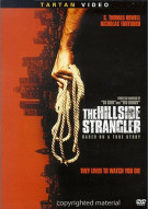 Hillside Strangler Movie