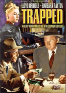 Trapped (Alpha) Movie
