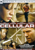 Cellular Movie