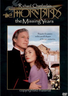 Thorn Birds: The Missing Years Movie