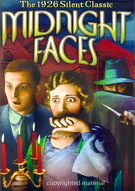 Midnight Faces Movie