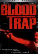 Blood Trap Movie